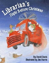 Librarian's Night Before Christmas | David Davis |