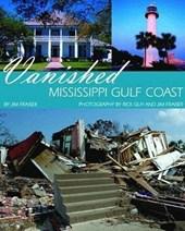 Vanished Mississippi Gulf Coast