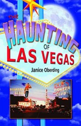 The Haunting of Las Vegas | Janice Oberding |