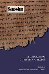 Redescribing Christian Origins