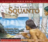 The Legend of Squanto | Focus on the Family |