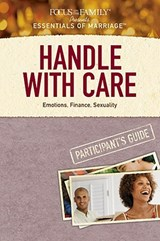 Handle with Care | auteur onbekend |