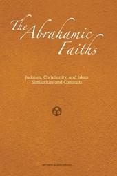 The Abrahamic Faiths