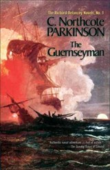 The Guernseyman | Cyril Northcote Parkinson |
