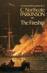 The Fireship | C. Northcote Parkinson |