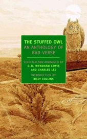 The Stuffed Owl |  |