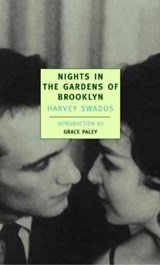 Nights in the Gardens of Brooklyn | Harvey Swados |