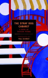 The Stray Dog Cabaret