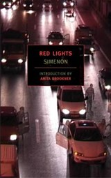 Red Lights | Georges Simenon |