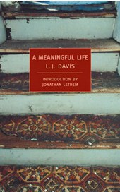 A Meaningful Life