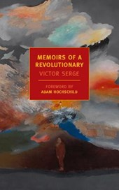 Memoirs Of A Revolutionary | Victor Serge |