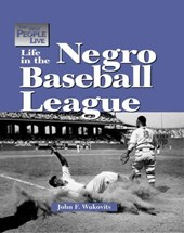 Life in the Negro League