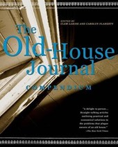 The Old-House Journal Compendium | Clem Baine |