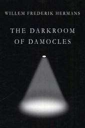 Darkroom of damocles