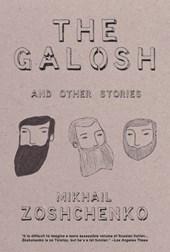 The Galosh