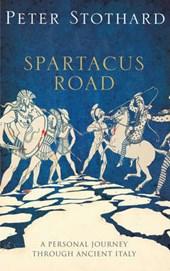 Spartacus Road