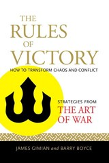 The Rules of Victory | James Gimian |