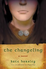 The Changeling | Kate Horsley |