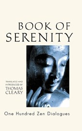 The Book Of Serenity |  |