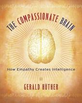 The Compassionate Brain
