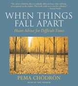 When Things Fall Apart | Pema Chodron |