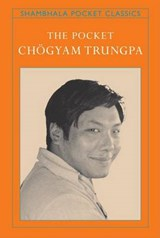 The Pocket Chogyam Trungpa | TRUNGPA,  Chogyam |