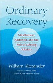 Ordinary Recovery | William Alexander |