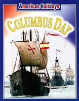 Columbus Day | Rennay Craats |