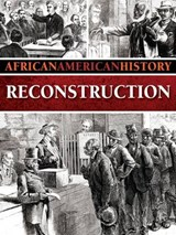 Reconstruction | Jennifer Howse |