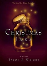 Christmas Jars | Jason F. Wright |