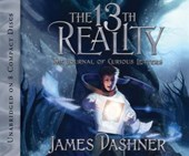 The 13th Reality, Volume