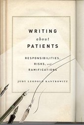 Writing About Patients