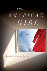 The American Girl | Monika Fagerholm |