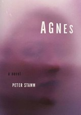 Agnes | Peter Stamm |