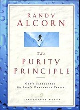 The Purity Principle | Randy C. Alcorn |