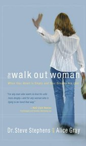 The Walk Out Woman | Steve Stephens |