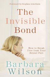 The Invisible Bond | Barbara Wilson |
