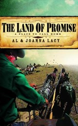 The Land of Promise | Al Lacy |