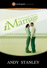 Imarriage | Andy Stanley |