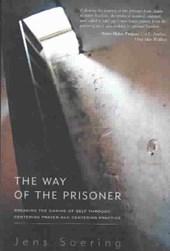 The Way of the Prisoner