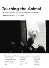Teaching the Animal |  |