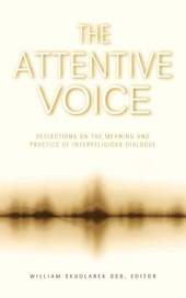 The Attentive Voice