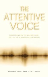 The Attentive Voice |  |