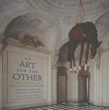 An Art for the Other | Leonardo Caffo |