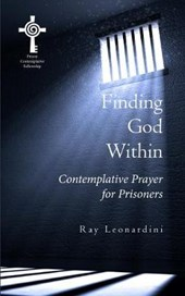 Finding God Within | Ray Leonardini |