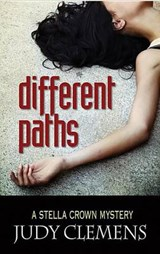 Different Paths | Judy Clemens |