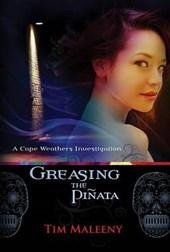 Greasing the Pinata