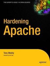 Hardening Apache