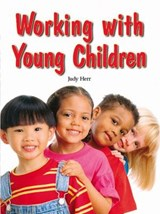 Working with Young Children | Judy Herr |