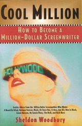 Cool Million | Sheldon Woodbury |
